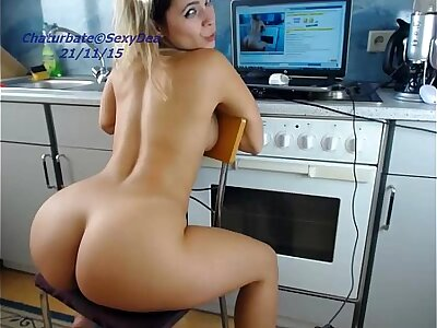 webcamshow